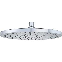 TEKA Ice L zuhanyfej Ø 250 mm