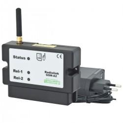 ESBE CRB915 GSM modul