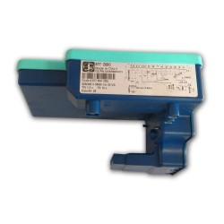 Saunier Duval Égőautomatika