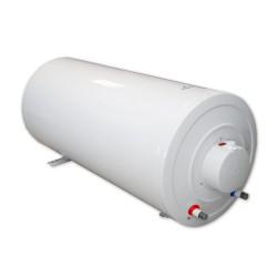 HAJDU IDE150F indirekt forróvíztároló fali, fűtőbetéttel