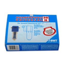 BWT Quantophos H 30 Universal polifoszfát por 350 g