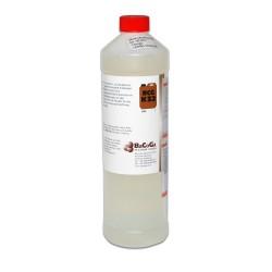 BCG K 32 Korrozió ellen védő inhibitor alumíniumot tartalmazó rendszerekhez 1 L
