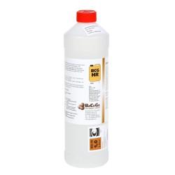 BCG HR fűtésrendszer tisztító 1 L kanna
