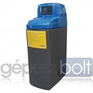 BWT AQUADIAL Softlife 25 vízlágyító berendezés