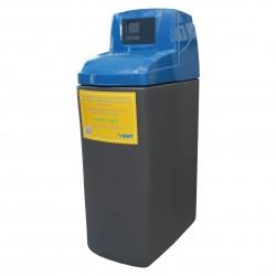 BWT AQUADIAL Softlife 10 vízlágyító berendezés
