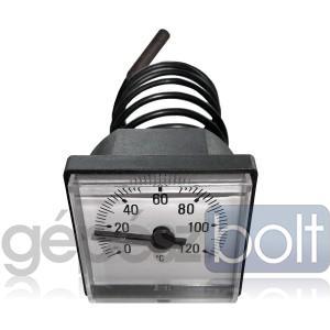 Saunier Duval Tároló hőmérő (2245) 20025279