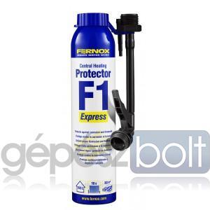 Fernox  Protector F1 Express (aerosol) 265ml