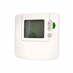 Honeywell DT90 digitális szobatermosztát ECO energiatakarékos funkcióval