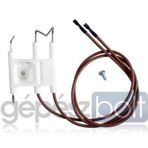 Vaillant Elektróda komplett 090724