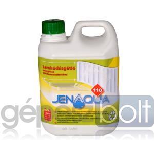 JENAQUA 110 lerakódásgátló