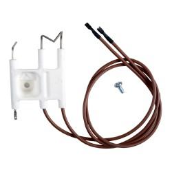 Vaillant Elektróda / 3 Plus