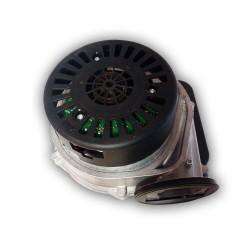 Saunier Duval Ventilátor S10475