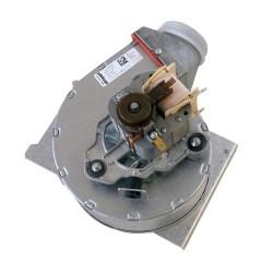 Saunier Duval Ventilátor