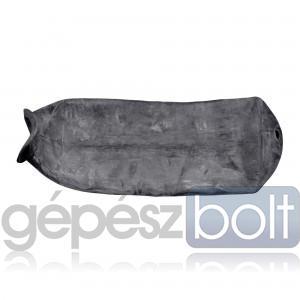 Zilmet tartalék gumimembrán, butil, 200 liter