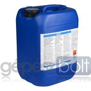 MANTA Detex  Vízkőtelenítő folyadék 10 l
