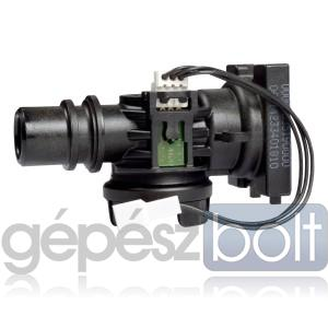 Saunier Duval HMV mennyiség mérő S5720200