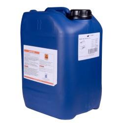 Manta Mantex SNO vízkőtelenítő aluminiumhoz