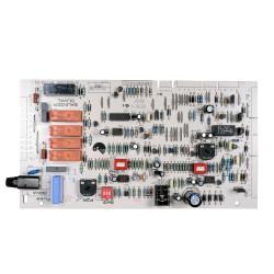 Saunier Duval Vezérlő panel 05712700