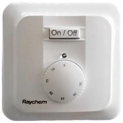 Raychem Termosztát R-TE