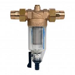 """BWT Protector  mini C/R 1/2""""  vízszűrő DN15 810523"""