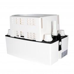 Grundfos Conlift 1 kondenzátum átemelő berendezés