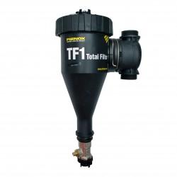 Fernox Total Filter TF1 szűrő 22mm