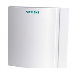 Siemens RAA11 Helyiségtermosztát (hatósági kivitel)