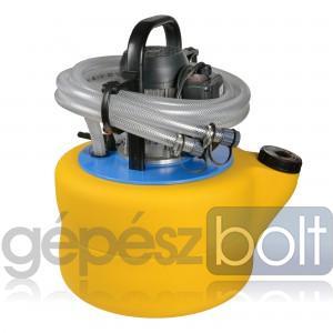 Manta BOSS 18 FI Vízkőtelenítő szivattyú