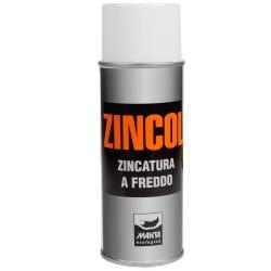 MANTA  ZINCOL Cinkelő spray