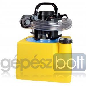 Manta BOSS 22 FI Vízkőtelenítő szivattyú