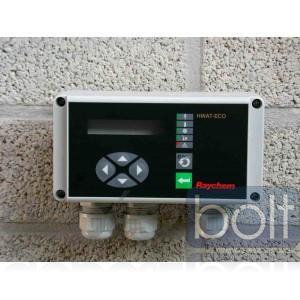 Raychem HWAT-ECO Elektronikus hőmérséklet-szabályozó