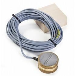 Raychem VIA-DU-S20 hőmérséklet- és nedvesség-érzékelő