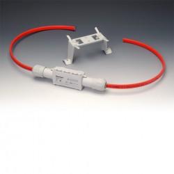 Raychem RayClic-S-02 Összekötő elem 2 db fűtőkábelhez