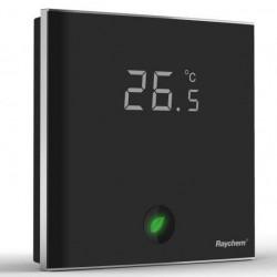 Raychem Green Leaf termosztát elektromos padlófűtéshez