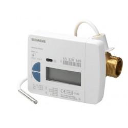 Siemens WFM503-J000H0 Szárnykerekes hőmennyiségmérő csak fűtés alkalmazásokhoz