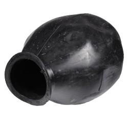Zilmet tartalék gumimembrán, butil, 8 liter