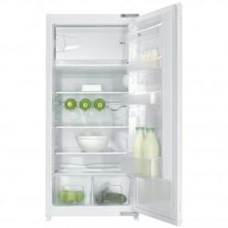 Teka TKI 3 215 Beépíthető hűtőszekrény