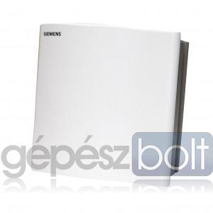 Siemens QAA32 Helyiséghőmérséklet érzékelő