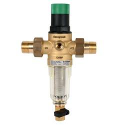 """Honeywell MiniPlus-FK06 ivóvíz szűrőkombináció 1/2"""" DN 15"""