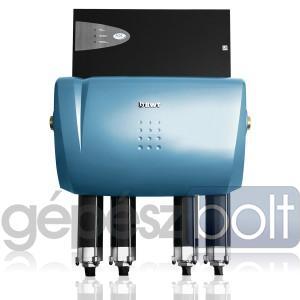 BWT AQA Total Energy 11200 vízkőmentesítő berendezés