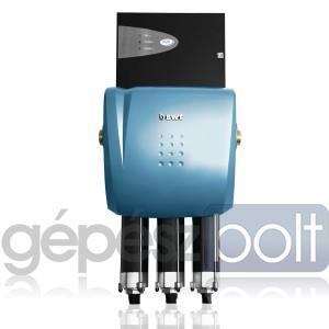 BWT AQA Total Energy 8400 vízkőmentesítő berendezés