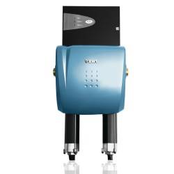 BWT AQA Total Energy 5600 vízkőmentesítő berendezés