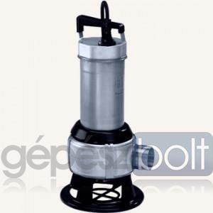 Grundfos Unilift AP 35B 50.06.1