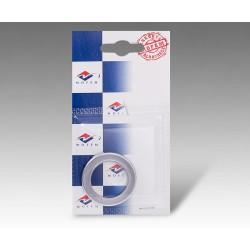 Mofém Mosdó takaró gyűrű Pro, Inka, Mambo-5 mosdó és álló mosogató csaptelepekhez