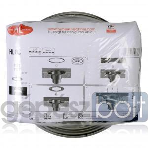 Hutterer & Lechner HL83 Szigetelő készlet EPDM fóliával