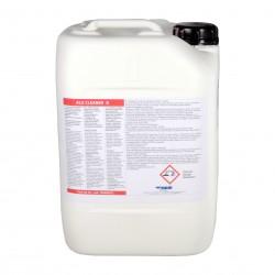 Manta ALU CLEANER B tisztító folyadék alumínium hőcserélőkhöz