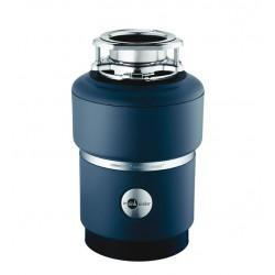 Teka Ebon HKS 635 Beépíthető, ujjlenyomatmentes, multifunkciós sütő, 9 sütési funkcióval