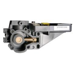 Saunier Duval Váltó mechanizmus 05262100
