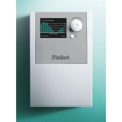 Vaillant MultiMatic 700 rendszerszabályozó