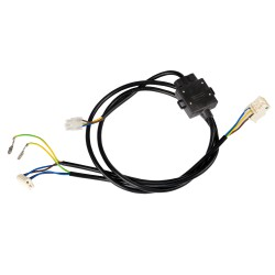 Unical Kábel VM-VG
